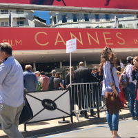 Cannes Filmfestival