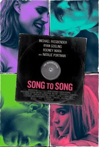 song-to-song-2