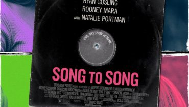 Zet <i>Song to Song</i> met Ryan Gosling alvast in je agenda! #trailertip