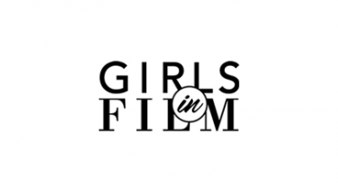 Elevating the film industry one girl in film at a time…