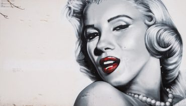 Iconen in de film: <i>Marilyn Monroe</i> (deel 1)