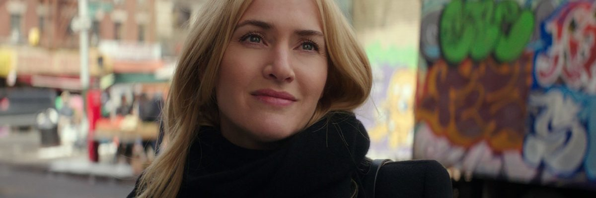 interview met Kate Winslet