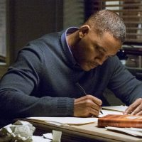 Collateral Beauty Recensie