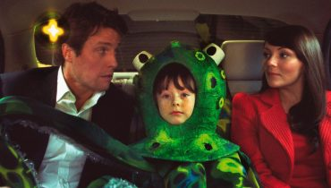 10x waarom <i>Love Actually</i> onze lievelingsfilm is
