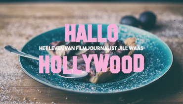 Honger lijden de norm? <i>Hallo Hollywood afl. 9</i>