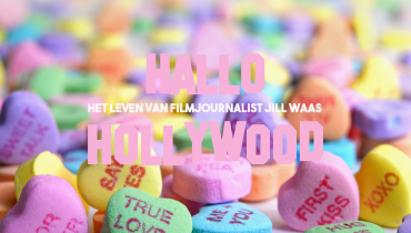 Wie is de grootste diva? <i>Hallo Hollywood afl. 10</i>