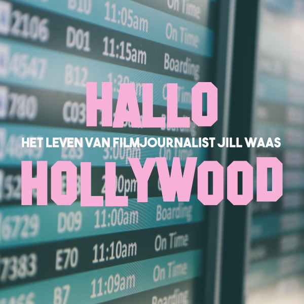 Hallo Hollywood
