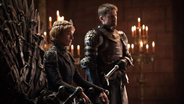Dit weten we over de <i>Game of Thrones</i> spin-off's