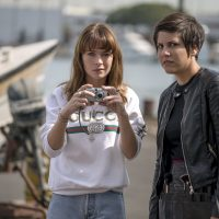 review Netflix' Girlboss