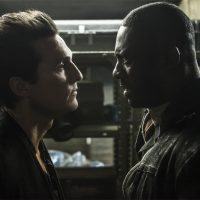 trailer voor the dark tower
