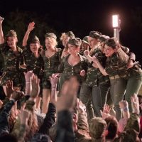 trailertip pitch perfect 3