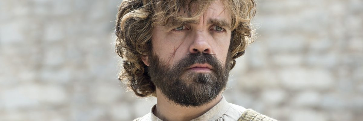 Quotes Tyrion Lannister