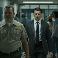 Mindhunter David Fincher Trailertip