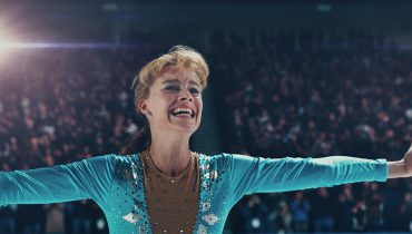 <i>I, Tonya</i>: Margot Robbie in kunstschaats schandaal #trailertip