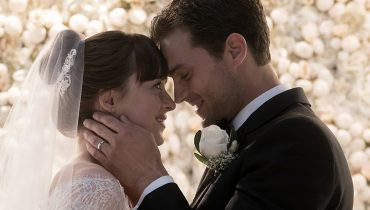 <i>Fifty Shades Freed</I>: don't miss the climax #trailertip