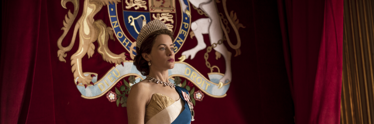 <i>The Crown</i> seizoen 2: dit is wat we weten