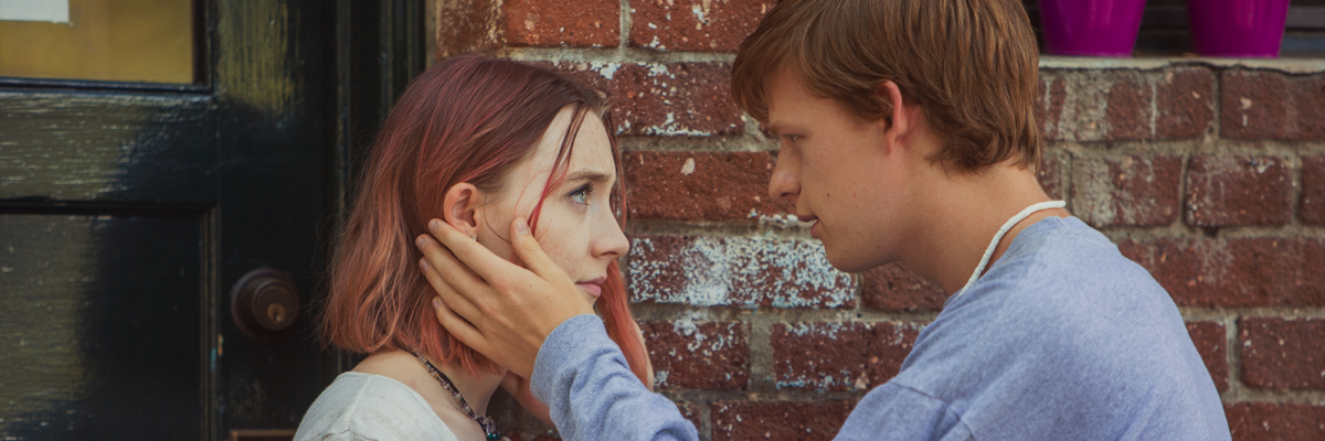 <i>Lady Bird</i>: de indie film met Oscar-buzz