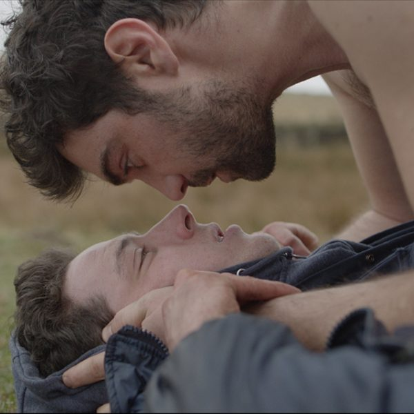 God's Own Country Francis Lee kijktip