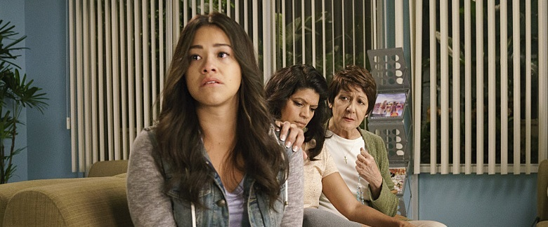 jane the virgin guilty pleasure