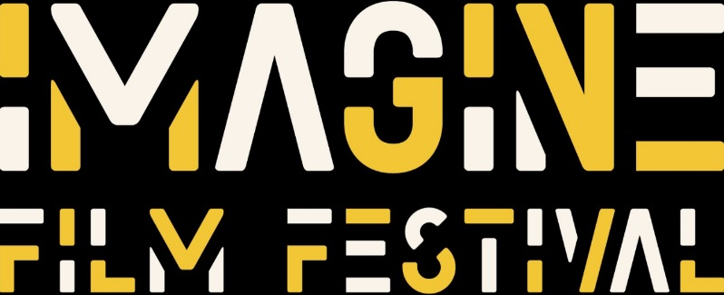 go short imagine film festival