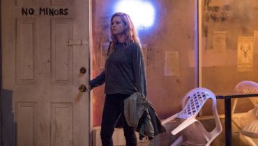 <i>Sharp Objects</i>: spannende miniserie voor <i>Big Little Lies</i> en thriller-fans #trailertip