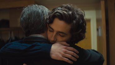 Timothée Chalamet en Steve Carell schitteren in <i>Beautiful Boy</i> #trailertip