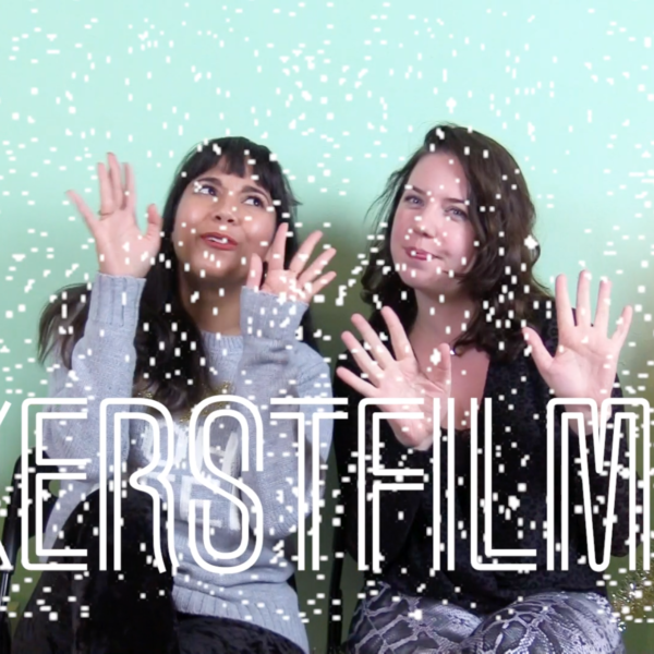 kerstfilms